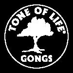 Tone of Life - footer logo