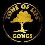Tone of Life - main logo